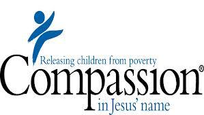 jwd1/Compassion.jpg