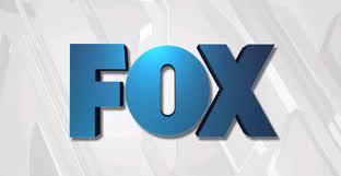 jwd1/FOX.jpg
