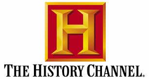 jwd1/History.jpg