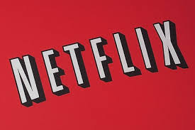 jwd1/Netflix.jpg