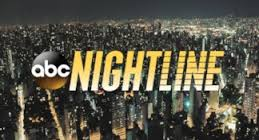 jwd1/Nightline.jpg