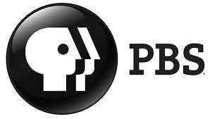 jwd1/PBS.jpg