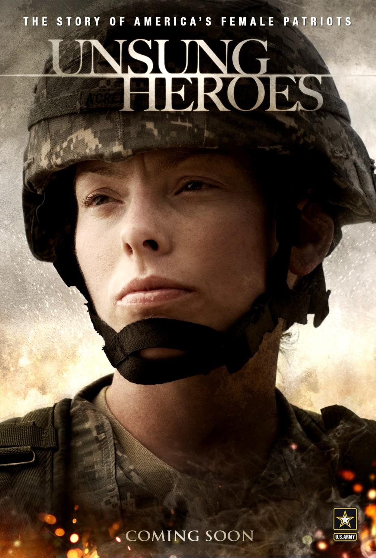 jwd1/unsung_heroes.jpg